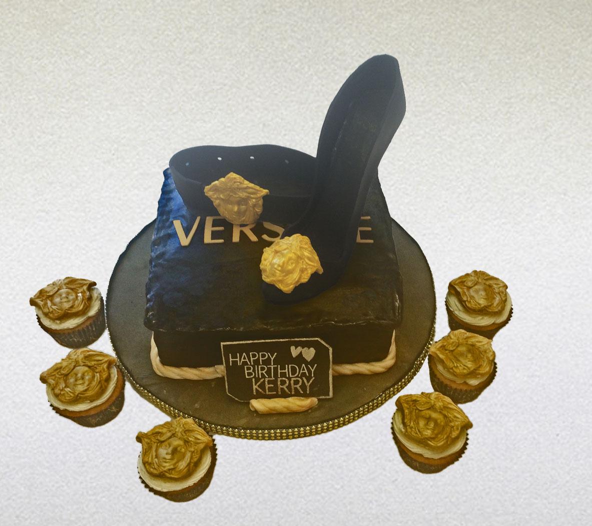 Versa22 Maddies Cakes